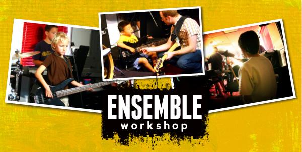 ensemble-workshop
