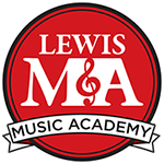 Lewis Music Academy